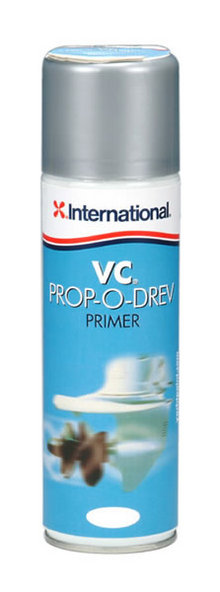 International Prop-O-Drev Primer 300ML-0