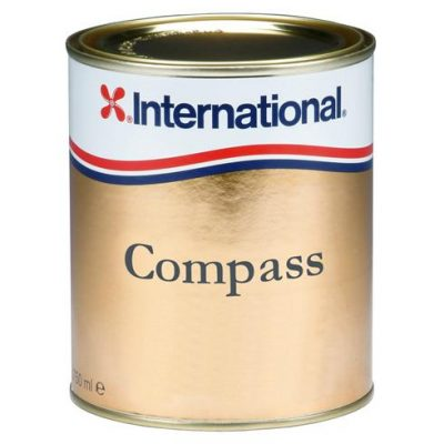 International Compass Varnish 750ML-0