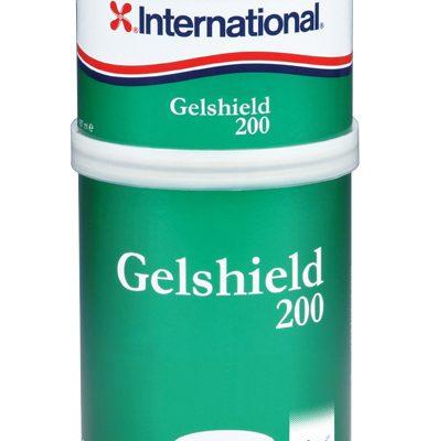International Gelshield 200 750ML-0