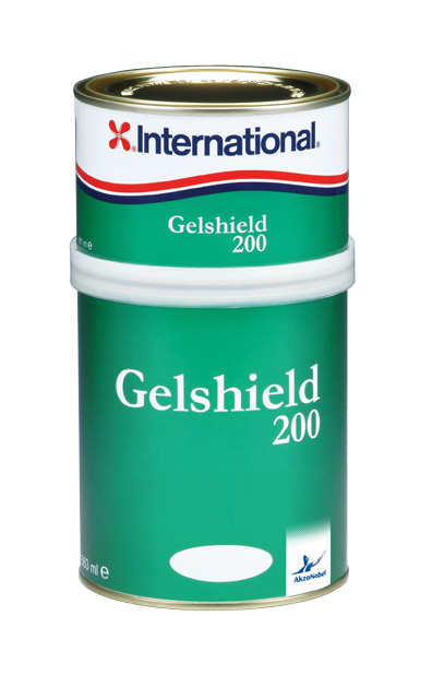 International Gelshield 200 750ML-0