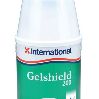 International Gelshield 200 2.5LT-0