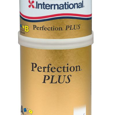 International Perfection Plus Varnish 750ML-0