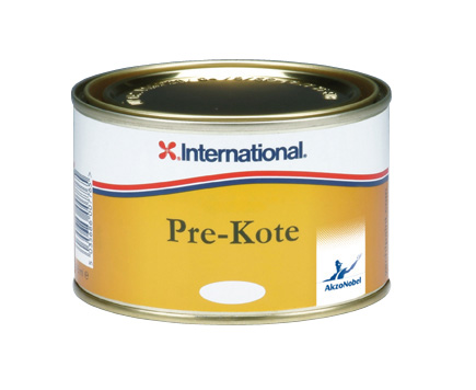 International Pre Kote Undercoat 375ML-0