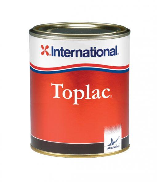 International Toplac 750ML-0