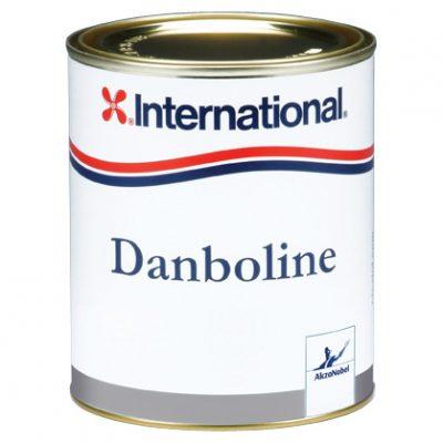 International Danboline 750ML-0