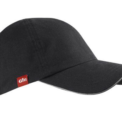 Gill 139_Sailing Cap-0