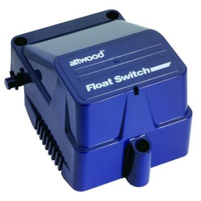 Float Switches & Accessories