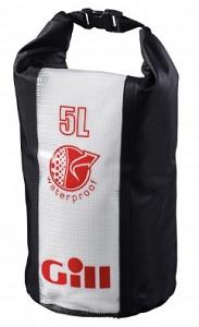 Gill L055_Dry Cylinder Bag 5L-0