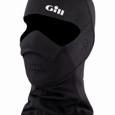 Gill HT23_i4 Storm Hood -0