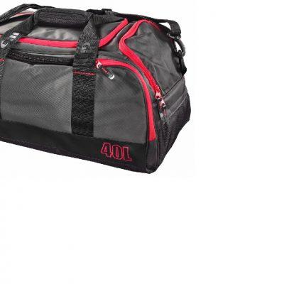 Gill L060_Compact Bag-0
