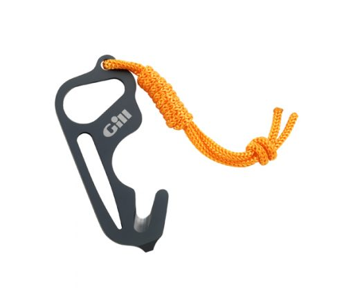 Gill MT005 _Harness Rescue Tool-0