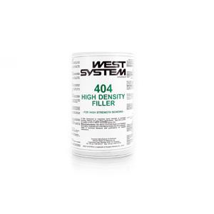 West System 404 High-Density Filler 250G-0