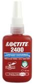 Loctite 2400 Threadlocking Adhesive-0