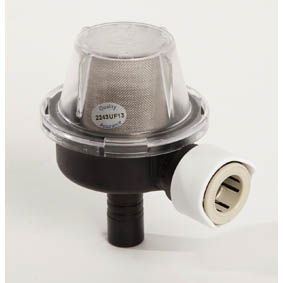 Whale Universal Replacement Strainer (8 and 12L UF type only)-0