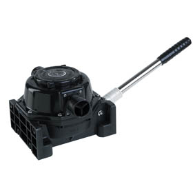Whale Mk5 Universal Pump-0