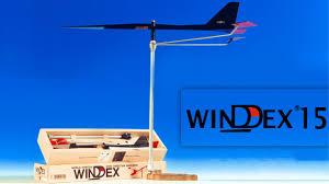 Windex 15 Wind Direction Indicator-0