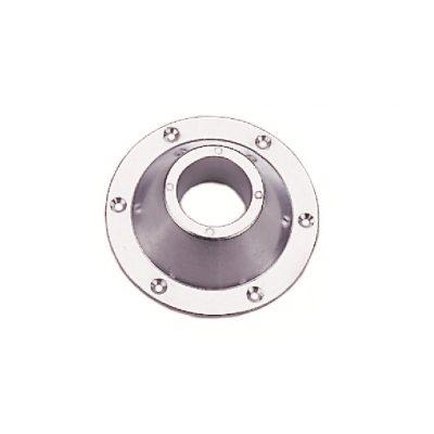 Aluminum Standard Base-0