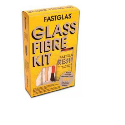Fastglas Glass Fibre Kit Large-0
