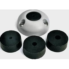 Index Marine DG21 Split Seal Cable Gland Plastic 4.5-9mm Cable-0