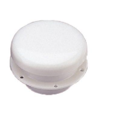 Plastic Mushroom Vent-0