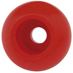 Rwo Ball 8mm (Red) (2 Pack)-0