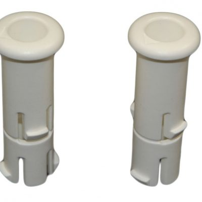 Walker Bay Boat Adapters For Oar Sockets -0