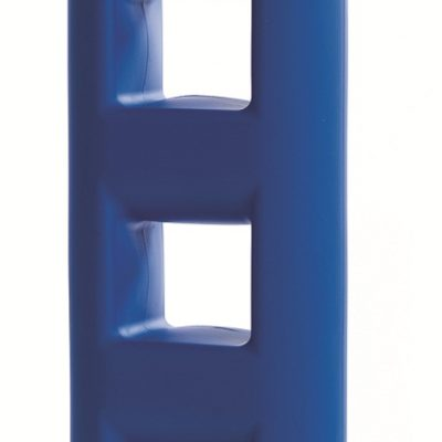 Seago Step Fender 3-STEP Blue-0