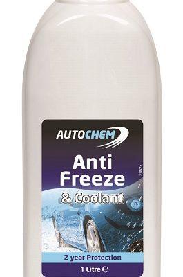 Autochem Blue Antifreeze 1ltr-0