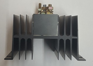 Battery Isolator-3970