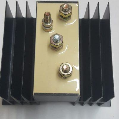 Battery Isolator-0