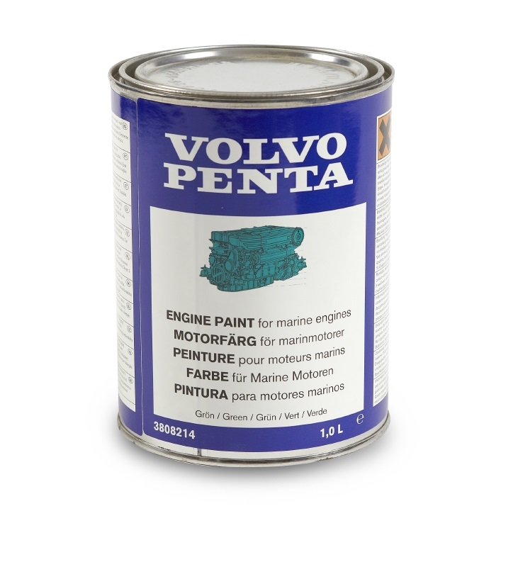volvo paint label code color touch en up n for find drive