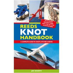 Reeds Knot Handbook-0