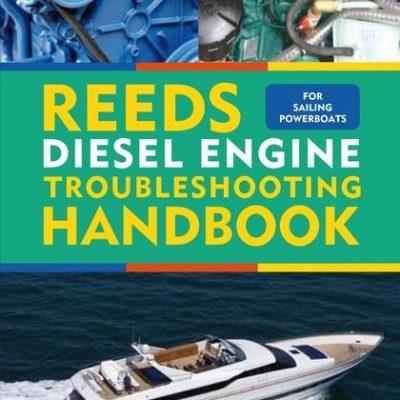 Reeds Diesel Engine Troubleshooting Handbook-0