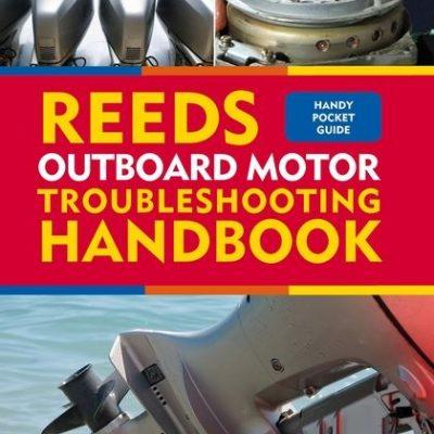 Reeds Outboard Motor Troubleshooting Handbook-0