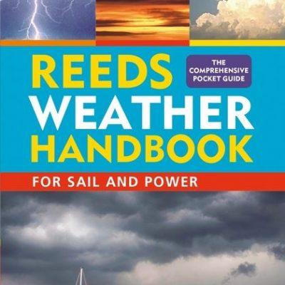 Reeds Weather Handbook-0