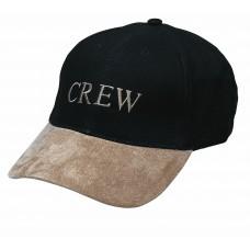 Yachting Cap - Crew-0