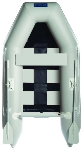 Seago 260 SL Inflatable Dinghy-0