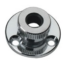 Cable Gland 8mm-0