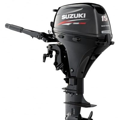 Suzuki DF15AEL CALL FOR SPECIAL OFFER!!!!!-0
