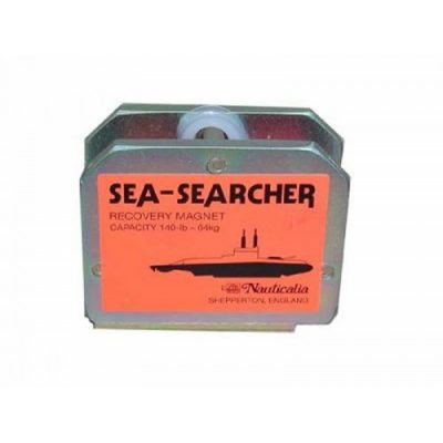 Nauticalia Sea Searcher recovery magnet-0