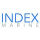 Index Marine