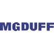 MG Duff