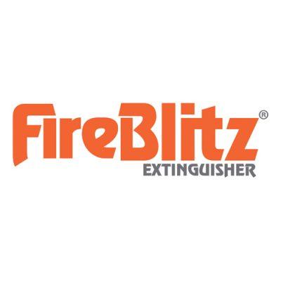 Fireblitz
