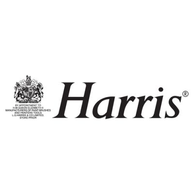 HarrisBrushes
