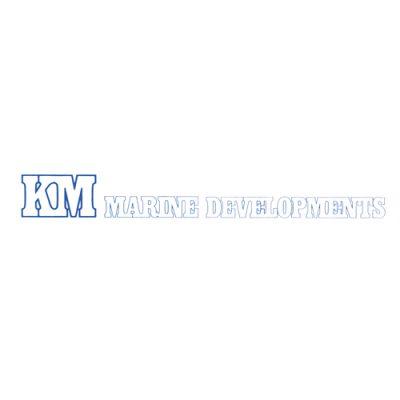 KM Fittings